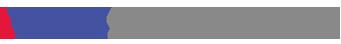 工場の求人・転職|アイテック株式会社の新卒・中途採用情報
